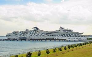Singapour se prépare à la reprise des croisières