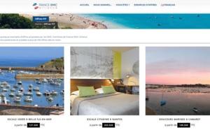 France DMC Alliance met en lumière ses offres France pour les TO et agences de voyages