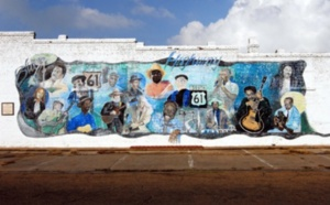 L'OT de Memphis & Mississippi organise un webinaire