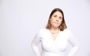 Retrouvez ce mois-ci une interview d'Audrey NICOUD, Directrice du bureau de BALI SEKEN en France.