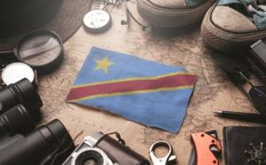 R.D. Congo : le visa électronique bientôt opérationnel