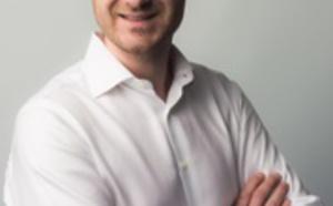 Smartbox Group : Frédéric Leroy nommé directeur général Europe