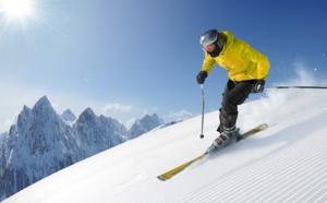 """Saison hiver Alpes du Sud : """"malgré les incertitudes, nous sommes confiants"""""""