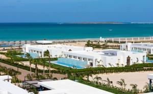 RIU Hotels & Resorts lance un nouveau site B2B