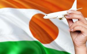 Niger : un visa électronique en préparation