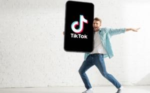 Réseaux sociaux : Snapchat et TikTok faut-il (vraiment) y aller ?