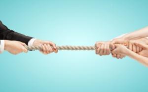 """OTA vs agences physiques : """"après la covid, je ne pense pas que les clients basculent tous sur le digital"""""""