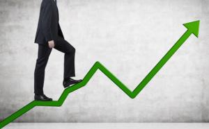 Fonds Nov Tourisme : quelles sont les entreprises ciblées par Montefiore Investment ?