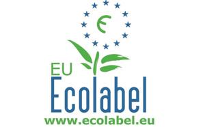 Eco-label : la Bretagne accompagne les hébergeurs !