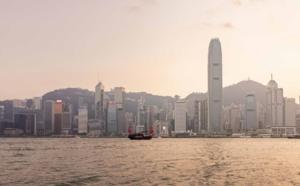 Hong Kong et Singapour mettent en place une bulle de voyage