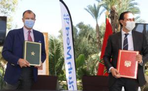 Le Club Med se renforce au Maroc avec un nouveau resort premium à Essaouira