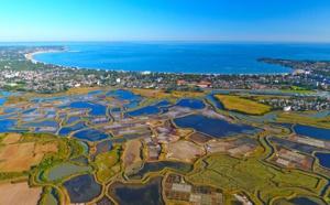 Loire-Atlantique : 5 formations autour du tourisme durable pour les pros du tourisme