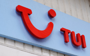42 agences TUI France ont finalement fait l'objet d'une offre de reprise sur 65. Ces agences reprises garderont l'enseigne TUI - Depositphotos.com Oceanprod