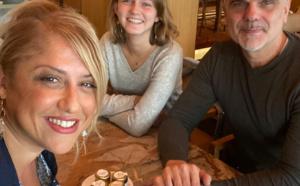 """Podcasts """"Voyagez en France"""": Découvrez l'appli Stoorist dans cette interview de Fabrice Soler, son fondateur"""