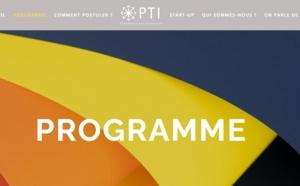 TravelSudCamp : la région Sud (PACA) recherche des projets innovants dans le domaine du tourisme