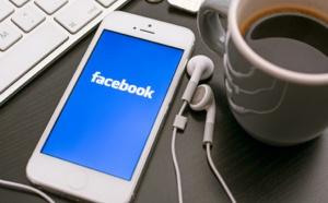 Facebook : que retirer de l'études sur le voyage ?