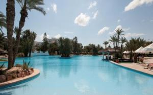Boomerang ouvre un nouveau club Coralia à Djerba