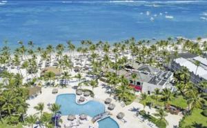 FTI Voyages : annulations sans frais jusqu'à fin octobre