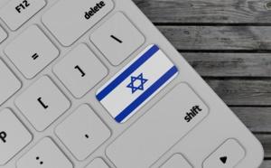 Israël: le gouvernement approuve la mise en place d'un système e-Visa