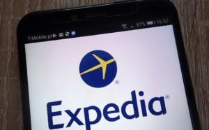 Expedia : après avoir licencié 12% de ses salariés, des nouvelles coupes sont annoncées