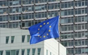 Europe : les Tunisiens et Canadiens interdits d'entrée dans l'UE ?