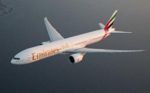 Emirates reprendra ses vols sur Lyon le 4 novembre 2020