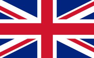 Agences traditionnelles et TO regagnent du terrain en Grande-Bretagne
