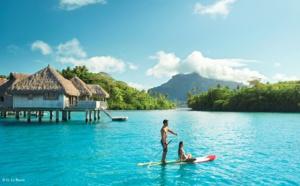 Tahiti Tourisme : une nouvelle campagne de promotion pour soutenir la basse saison