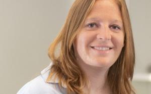 Club Med : Charlotte Bernin nommée Directrice Commerciale et Omnicanale France