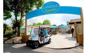 Camping Paradis recrute : plus de 100 postes à pourvoir