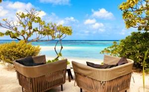 IV. Pacific Beachcomber : J'ai testé pour vous The Brando, l'hôtel hors normes de l'atoll Tetiaroa