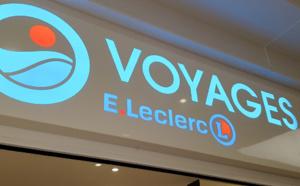 """Leclerc Voyages : """" Tant que nous n'aurons pas un vaccin, la situation sera très compliquée..."""""""