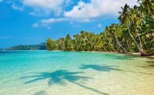 L'Ile Maurice lance un nouveau visa premium longue durée