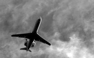 IATA : les compagnies aériennes ne disposent plus que de 8,5 mois de liquidités