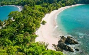 Costa Rica : les voyageurs n'ont plus besoin de test PCR