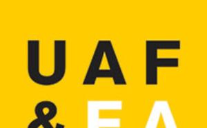 L'UAF annule son congrès annuel