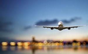 Confinement : les voyages de loisirs ne sont pas autorisés