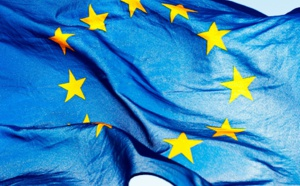 La France reconfinée, l'Europe adopte un... protocole de test pour les voyageurs