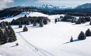 France : les stations de ski vont-elles pouvoir ouvrir en 2020 ?