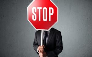 Prolongation de l'ordonnance : les agences de voyages n'en veulent pas (ou presque) !