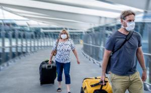 """Départs confinement : """"le Code du Tourisme retrouve sa pleine application pour les forfaits"""" selon Me E. Llop"""