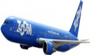 Zoom Airlines : formule gagnante pour le low-cost long-courrier