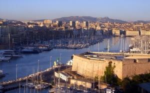 Marseille Provence 2013, les professionnels râlent à l'approche de l'ouverture