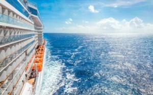 Croisières : comment l'industrie va t-elle gérer les nombreuses commandes de navires en cours ?