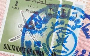 Oman : 100 pays seront prochainement exemptés de visas