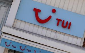 TUI France suspend ses voyages à forfait jusqu'au 1er décembre 2020