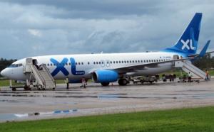 """XL Airways : """"Nous voulons faire venir les Américains avec le modèle low cost long courrier"""""""