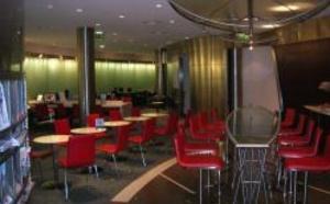 Air Canada : des aménagements pour faire gagner du temps aux passagers à Roissy