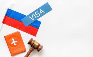 Russie: simplification des formalités et visa touristique de 6 mois à l'étude à la Douma