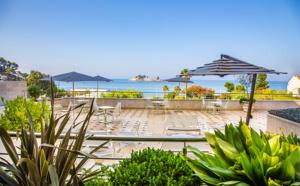 MTO Travel : des hôtels de séjour et un circuit auto tour pour découvrir le Monténégro